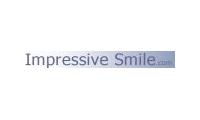 Impressive Smile promo codes