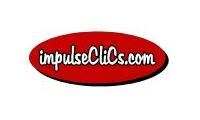 Impulse Clics promo codes
