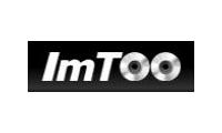 ImTOO promo codes