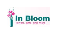 In Bloom promo codes
