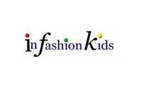 In Fashion Kids Promo Codes