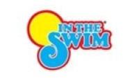 In The Swim promo codes