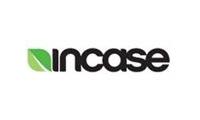Incase promo codes