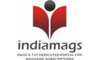 India Mags promo codes