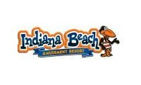 Indiana Beach promo codes