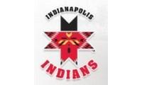 Indianapolis Indians promo codes