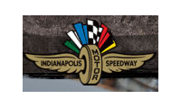 Indianapolis Motor Speedway promo codes