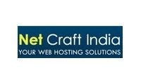Indianetcraft Promo Codes