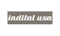 Indital Usa promo codes