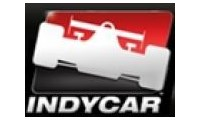 Indy Racing League Promo Codes