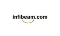 Infibeam promo codes