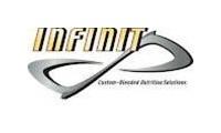 Infinitnutrition Canada promo codes