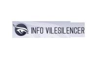 Info Vilesilencer Promo Codes