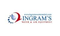 Ingram's Water and Air promo codes