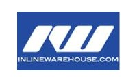 Inline Warehouse promo codes