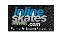 InLineSkates promo codes