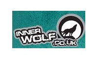 Innerwolf Uk promo codes