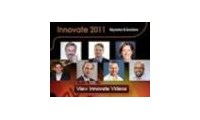 Innovate Conference promo codes
