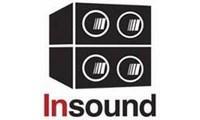 Insound promo codes