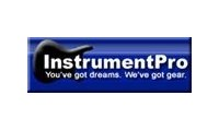 InstrumentPro promo codes