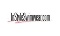 InStyle Swimwear promo codes