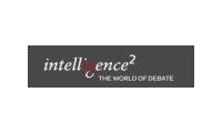 Intelligencesquared promo codes