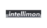 Intellimon promo codes