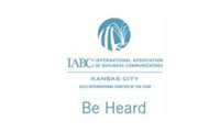 International Association of Business Communicator Promo Codes