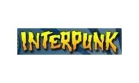 Interpunk promo codes