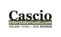 Interstate Music promo codes