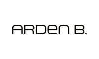 Intl.ardenb promo codes