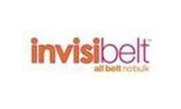 Invisibelt promo codes