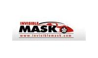 Invisible Mask promo codes
