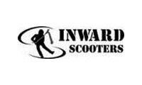 Inward promo codes
