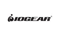 IOGEAR promo codes