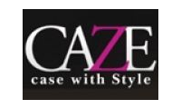 Iphone Caze promo codes