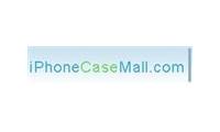 iPhoneCaseMall promo codes