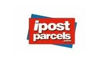 iPostParcels Promo Codes