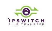 Ipswitchft promo codes