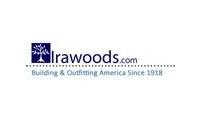 Irawoods promo codes