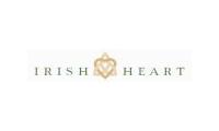 Irishheart Promo Codes