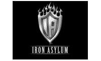 Iron Asylum promo codes