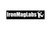 IronMagLabs promo codes