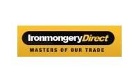 Ironmongery Direct promo codes