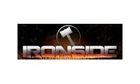 Ironsidecomputers promo codes