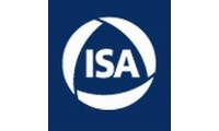 ISA promo codes