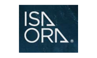 Isaora promo codes