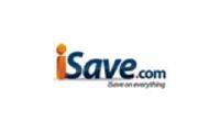 ISave promo codes