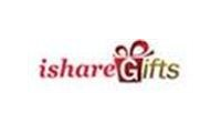 IShareGifts Promo Codes