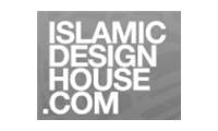 Islamicdesignhouse Promo Codes